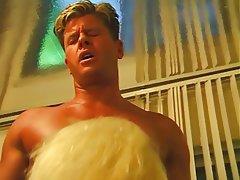 Blowjob Facial Big Boobs Blonde