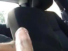 Blowjob Cum in mouth