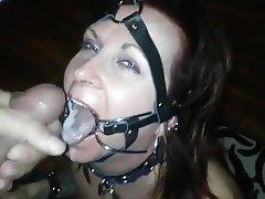 Amateur, BDSM, Blowjob, MILF, BDSM