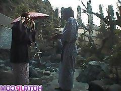 Asian Blowjob Hardcore Japanese
