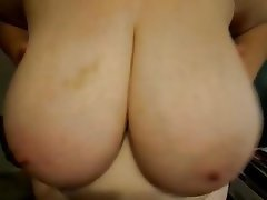 Big Boobs Nipples Old and Young