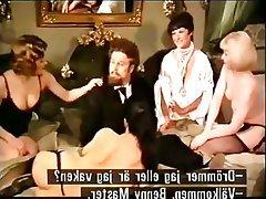 Group Sex Hardcore Orgy Teen