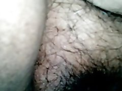 BBW Big Butts Hairy Amateur