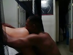 Cuckold Interracial Husband