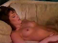 Big Boobs, Blowjob, Cumshot, Facial, Vintage