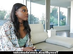 Big Butts Interracial POV Small Tits