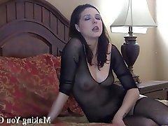 BDSM Cuckold Femdom Wife