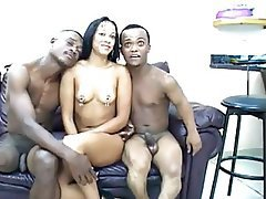 Interracial Midget Old and Young
