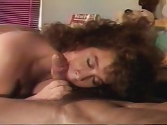 Group Sex, Vintage