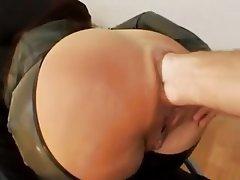 Amateur Anal BDSM BDSM