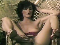 Blowjob, Cumshot, Group Sex, Vintage