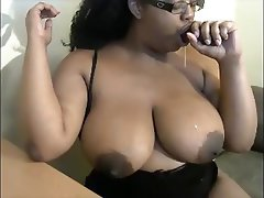 Amateur, Blowjob, Dildo, Deepthroat