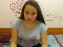 Webcam Pregnant