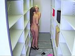 Teen Cute Nudist Lesbian Lesbian