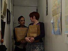 Teen Lesbian Cunnilingus Cunnilingus