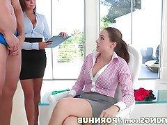 Anal Babe BBW Big Butts Ass Licking