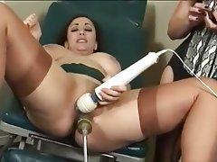 BDSM Orgasm