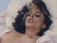 Cumshot, Group Sex, Hairy, Vintage