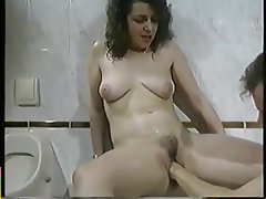 Hairy Big Boobs German Fisting Pissing