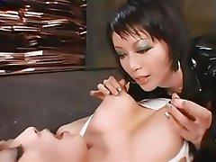 Lesbian Nipples Japanese Big Nipples