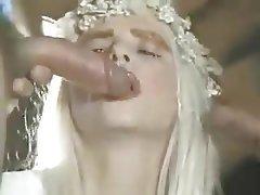 Blowjob Cumshot Pornstar Facial Compilation