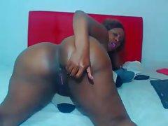 Webcam Big Butts