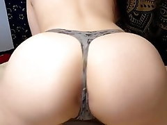 Amateur, Babe, Big Ass