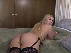 Ass, Hardcore, Cute, Big Ass