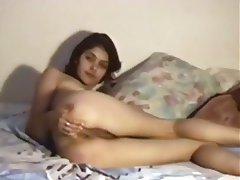 Anal Brazil Cumshot Hairy Indian