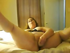 Amateur Anal BBW Big Boobs Webcam