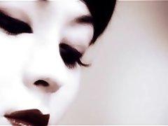 Blowjob Handjob Japanese Massage