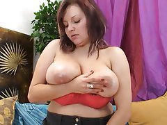 Big Boobs Blowjob Cumshot Handjob