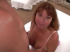 Amateur Double Penetration Swinger
