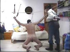 BDSM, Femdom, Hardcore