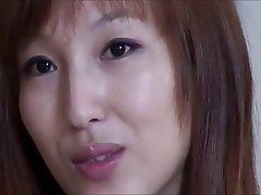 Asian Celebrity Korean Pornstar Russian