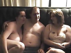 husband porn tube Dreaming about my handsome husband 5:17  Views: 1053.