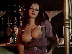 Big Tits Blonde Blowjob Brunette Cumshot