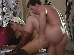 Foreskin so tight masturbation is impossible