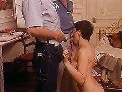 french swinger 1 porno