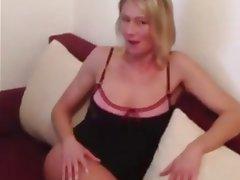 Babe Big Boobs Celebrity German Pornstar