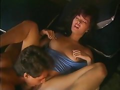 Asian Cumshot Hairy Vintage