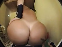 Brazlians getting fucked hardcore on xvideos 12