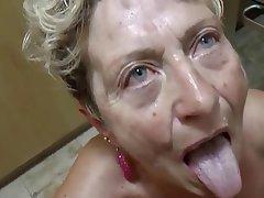 deutsche komm pornos iuporno blowjobs cumshots