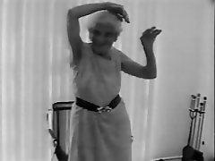Blowjob Granny Handjob Mature