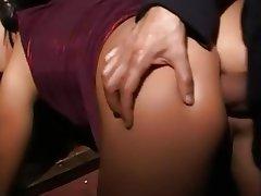 italian anal amateur