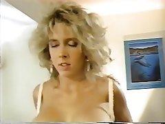 Cumshot Pornstar Threesome Vintage