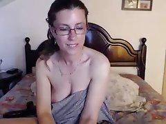 Amateur Anal Webcam