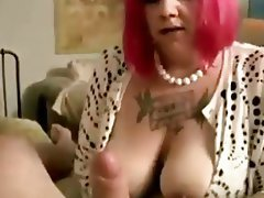 Free home madeyoung videos