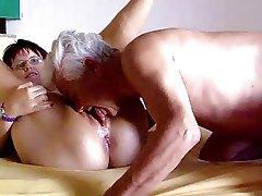 Madonna britney spears fake nude