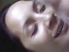 Amateur Facial
